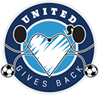 United Gives Back