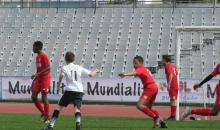 Liverpool 4.JPG