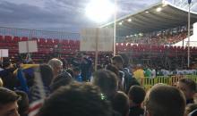 Opening Ceremony 3.JPG