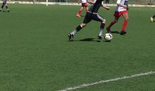 Opening Match 2.jpg