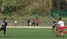Opening Match v Portuguese Side 1.jpg